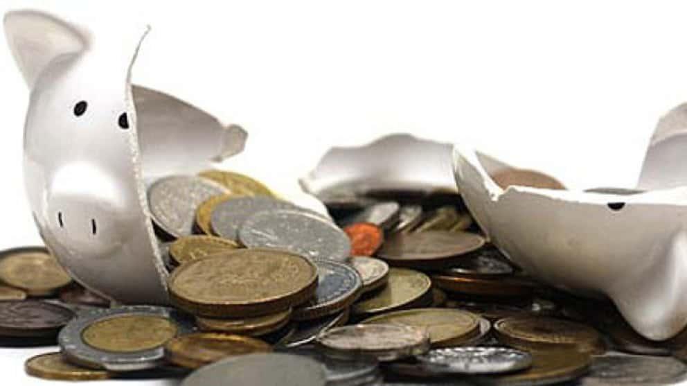 dinero rapido urgente