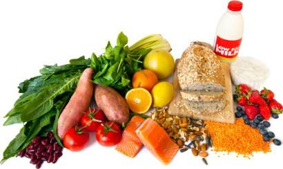 alimentos para prevenir el cancer