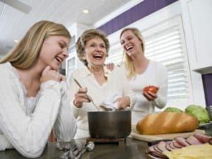 trucos para la cocina