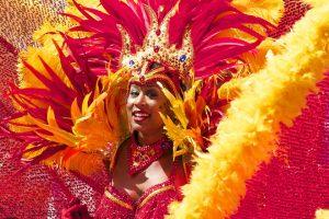festividades españolas