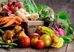 alimentos recomienda el nutricionista deportivo