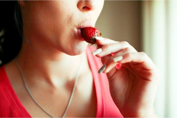 Los teléfonos eróticos alivian el estrés