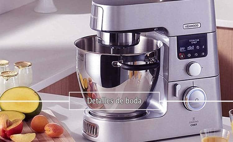 robot-de-cocina-de-kenwood