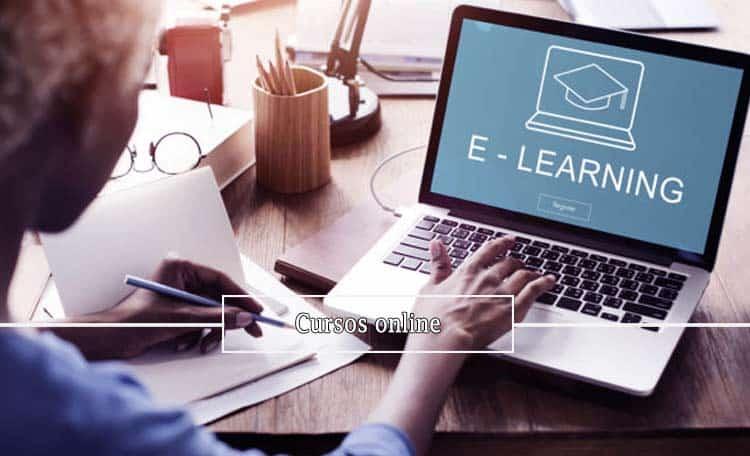 por-que-estudiar-cursos-online